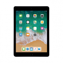 Apple iPad 6 32GB WIFI , Grey