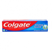 Colgate Strong Teeth 48ML