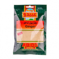 Abido Ginger Powder 50gm