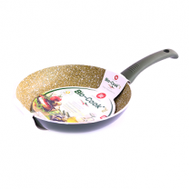 Illa Bio Cook Oil Frying Pan 24 Cm