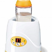 By 52 Baby Food and Bottle Warmer
