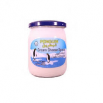 Penguin Cream Cheese Spread 500g