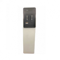 Magic Water Dispenser Wpu-9900f (Black)