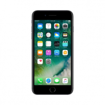 Apple iPhone 7 Plus 128 GB (Black)