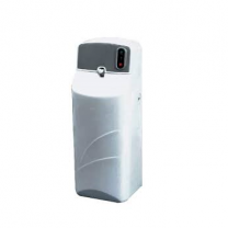 Air Freshener Dispenser DC321