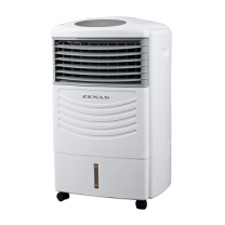 Zenan Air Cooler (Model Zac-998)