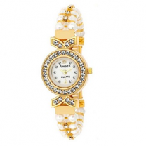 Amaze Wrist Watch for Women