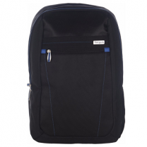 Targus Prospect 15.6 Inch Laptop Backpack, Black