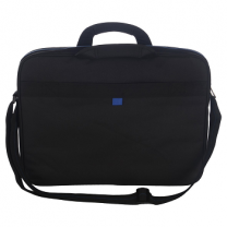 Targus Prospect 15.6 Inch Laptop Bag
