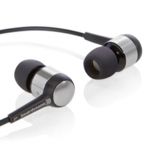 Beyerdynamic in Ear Headphone DTX71IE, Silver