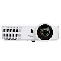 Optoma GT760 DLP Projector