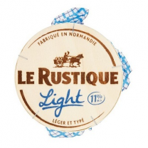 Le Rustique Cam Light 250gms