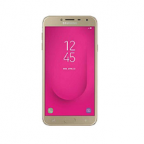 Samsung Galaxy J4 32GB, Gold