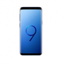 Samsung Galaxy S9(256GB)