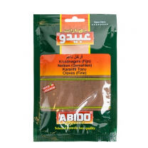 Abido Spices Cloves Powder 50g