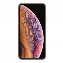 Apple iPhone XS(64GB)