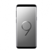 Samsung Galaxy S9 Titanium Grey 64gb