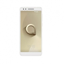 Alcatel 3L 16GB, Metallic Gold