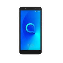 Alcatel A1x+t-shell 5059 Black