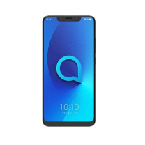 Alcatel 5v Spectrum 32GB, Black