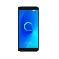 Alcatel A3x 5058 Black