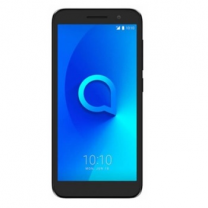 Alcatel Mobile 5033