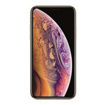 Apple iPhone XS(512GB)Gold