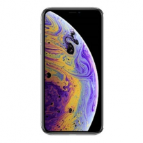 Apple iPhone XS 64GB, Silver