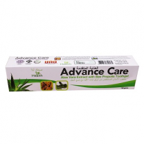 Uno Premier Advance Care Tooth gel