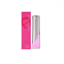 Aigner Too Feminine Perfume, 100ml