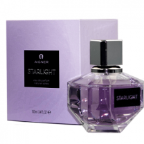 Aigner Starlight Perfume, 100ml