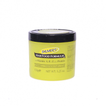 Palmers Hair Food Formula Nourishes 150gm