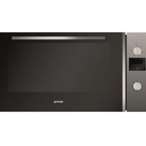 Gorenje BO935E10X Built-in Single Oven