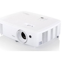 Optoma HD27 DLP Projector