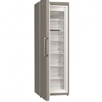 Gorenje Upright Freezer FN6191CX-L