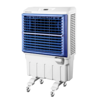 Zenan Air Cooler ZAC-AC05 Evaporate Type