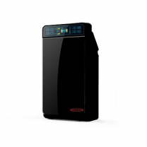 Zenan Air Purifier ZAP-PS06
