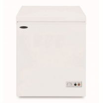 Zenan Chest Freezer ZCF-BD160G