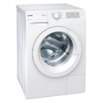 Gorenje Washing Machine W7423