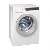 Gorenje Washing Machine W8624H