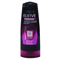 Loreal Elvive Anti Hair Fall Arg Res Shampoo 250ml