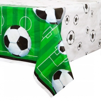 Football Table Cover