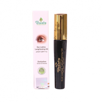 Beauty Nature Eye Lashes Lengthening Oil