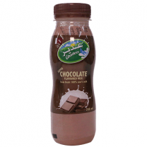 Ghadeer Chocolate Flavoured Milk 200ml