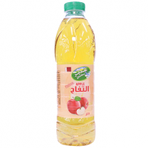 Ghadeer Premium Apple Juice 1Ltr