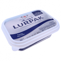 Lurpak Spreadable Salted 250GM