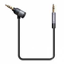 Isound Microphone Audio Cable