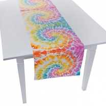Beach Bum Table Runner