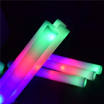 LED Foam Stick Baton