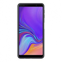 Samsung Galaxy A7 128GB, Black